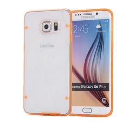 Samsung S6 Edge Bumper