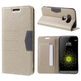 LG G5 Flip Case