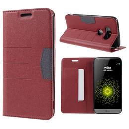 LG G5 Phone Wallet