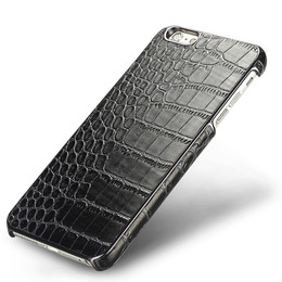 iPhone 6S Crocodile Case