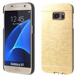 Samsung Galaxy S7 Back Case