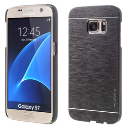 Samsung Galaxy S7 Hard Case