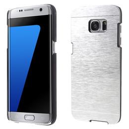 Samsung Galaxy S7 EDGE Hard Case