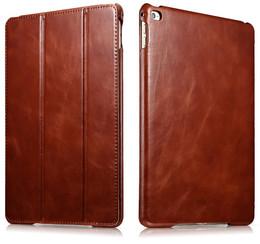 iPad Air 2 Smart Cover Case