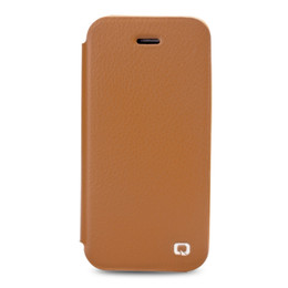Qialino iPhone SE Case