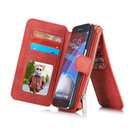 Samsung Galaxy S7 Edge Pro Case