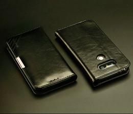 LG G5 Premium Case