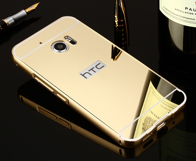 htc 10 case gold. htc 10 case gold casestyle