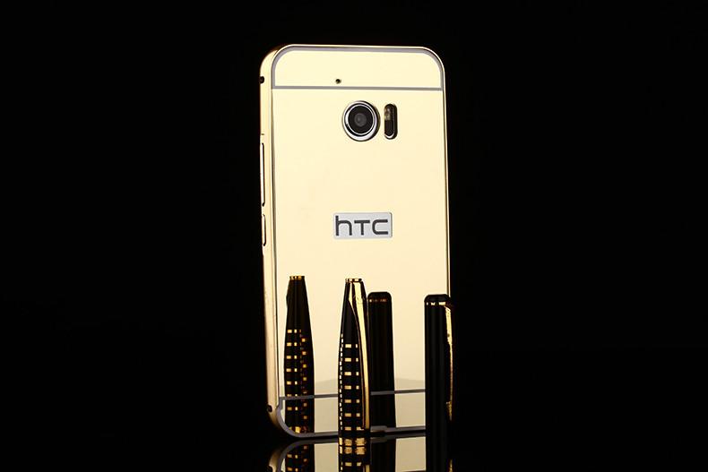 htc 10 case gold. htc 10 case gold · image 2 3 4 5 6 7 htc