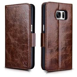Samsung Galaxy S7 Oil Wax Case