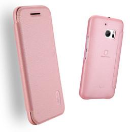 HTC 10 Soft Pink
