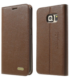 Samsung Galaxy Edge Flip Case