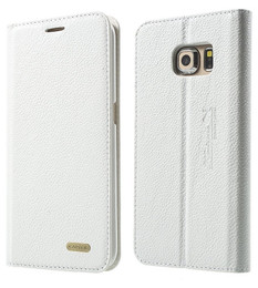 Samsung Galaxy S7 Edge Slim Case
