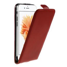 iPhone 6S Flip Phone Case