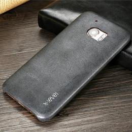 HTC 10 Vintage Case