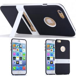 iPhone 6S Kickstand