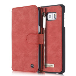 Samsung S6 Multi Wallet