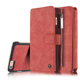 iPhone 6S Plus Wallet