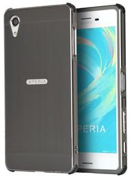 Sony Xperia X Bumper