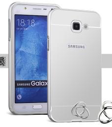 Samsung A3 2016 Case
