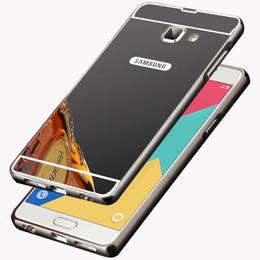 Samsung A5 2016 Case