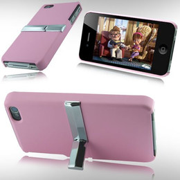iPhone 4 Case Pink