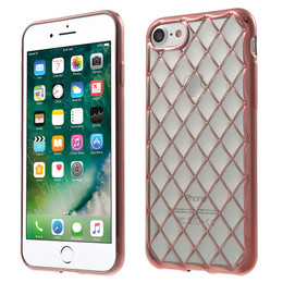 iPhone 7 Case Rose Gold