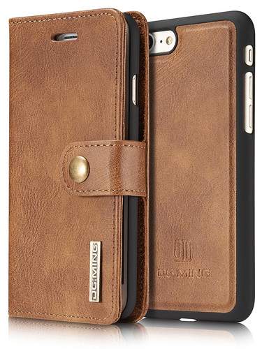 iPhone 7 Card Wallet