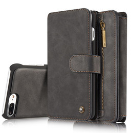 iPhone 7 Plus Wallet Best Buy