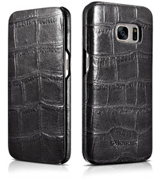 Crocodile case