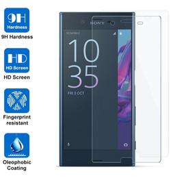 Sony Xperia XZ Glass Protector