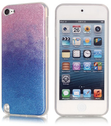 iPod Touch Glitter Case