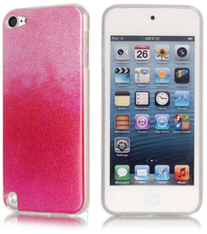 iPod Touch Case Pink