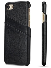 iPhone 7 Leather Back