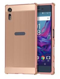 Sony Xperia XZ Aluminum Case