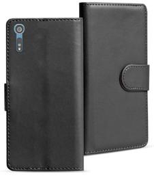 Sony Xperia XZ Leather