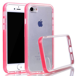 iPhone 7 Bumper Pink
