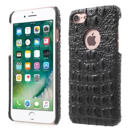 iPhone 7 Crocodile Case