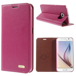 Samsung S6 Edge Case Girls