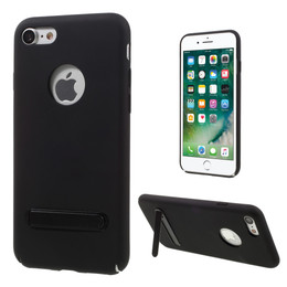 iPhone 7 Kickstand Case