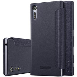 Sony Xperia XZ Smart Case