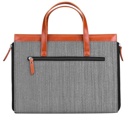 Macbook 13 Bag