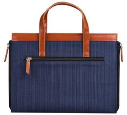 Macbook Carry Bag