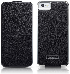 iPhone 5S Designer Case