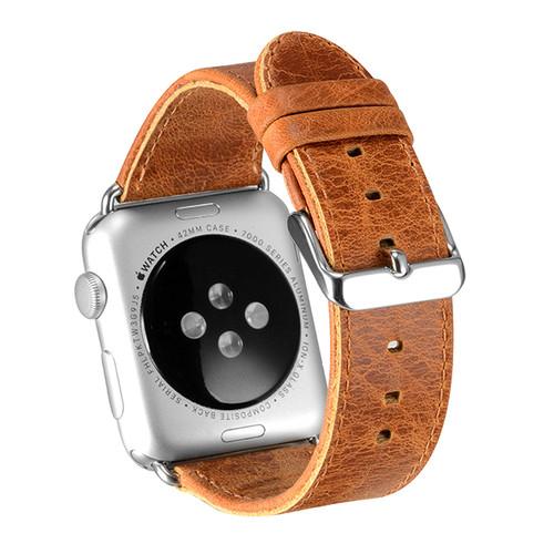 Apple Watch 2 Strap