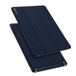 iPad Air Luxury Case