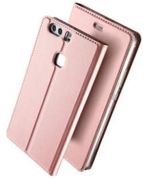 Huawei P9 Luxury Case