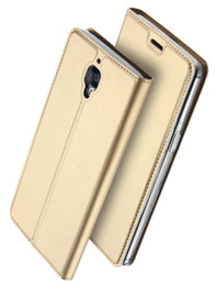 OnePlus 3T Gold Case