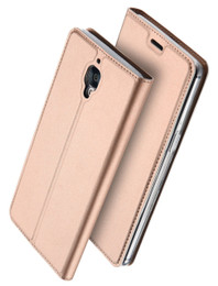 OnePlus 3T Rose Gold Case