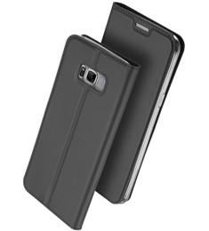 Samsung Galaxy S8 Flip Case